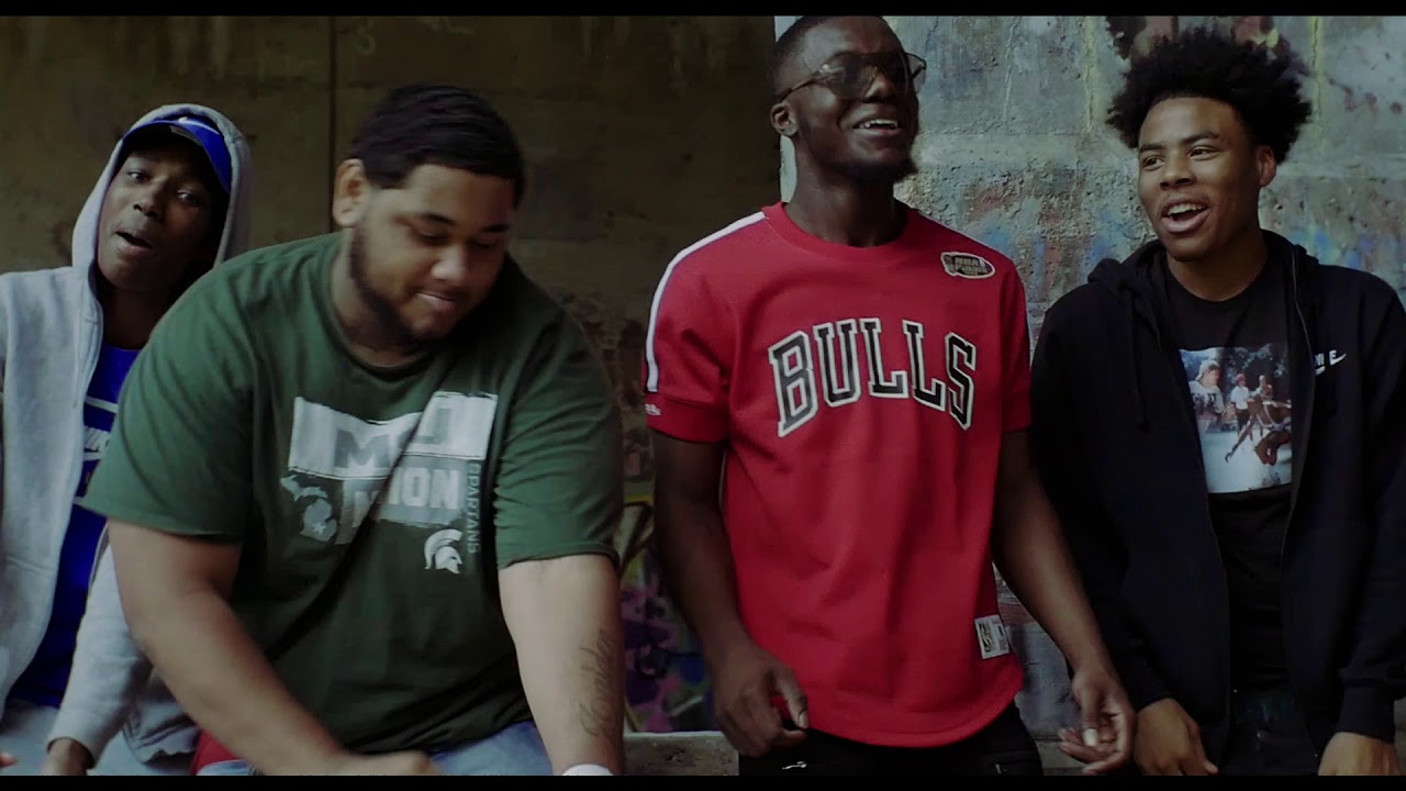 ggb-bj-ft-2yn-thuggan-lane-switchin-official-music-video-directed-by-bryan-gamble