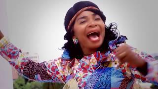 Video JEMADARI ANGELA MUSEBA MBAYABU download MP3, 3GP, MP4, WEBM, AVI, FLV September 2017