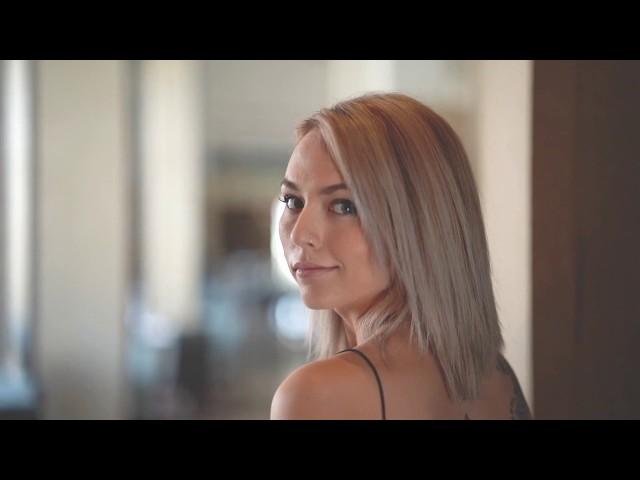 [OFFICIAL] No Te Me Escondas by VibraSON Latin Band, Llego VibraSON(2019)