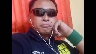 Video Jabon city sing kuat download MP3, 3GP, MP4, WEBM, AVI, FLV Maret 2018