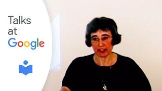 Authors at Google: Susan Barry,