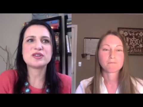 Easy Accounting Tips for Jewelry Designers and Makers w/ Mariel Heart