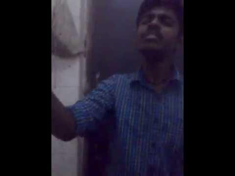 Download Vidai Kodu Engal Naadae mp3 song from Kannathil Muthamittal