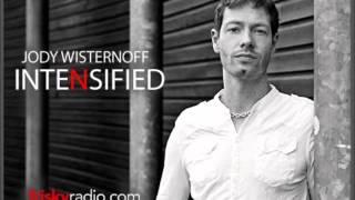 Jody Wisternoff - Intensified - Frisky Radio