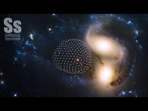 🔴 Spherical Spectrum | NCS Release - Cartoon - On & On {feat. Daniel Levi} 🔴