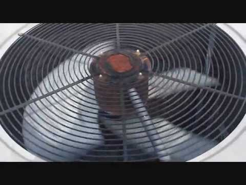 HVAC Troubleshooting: Effects of a Dirty Coil