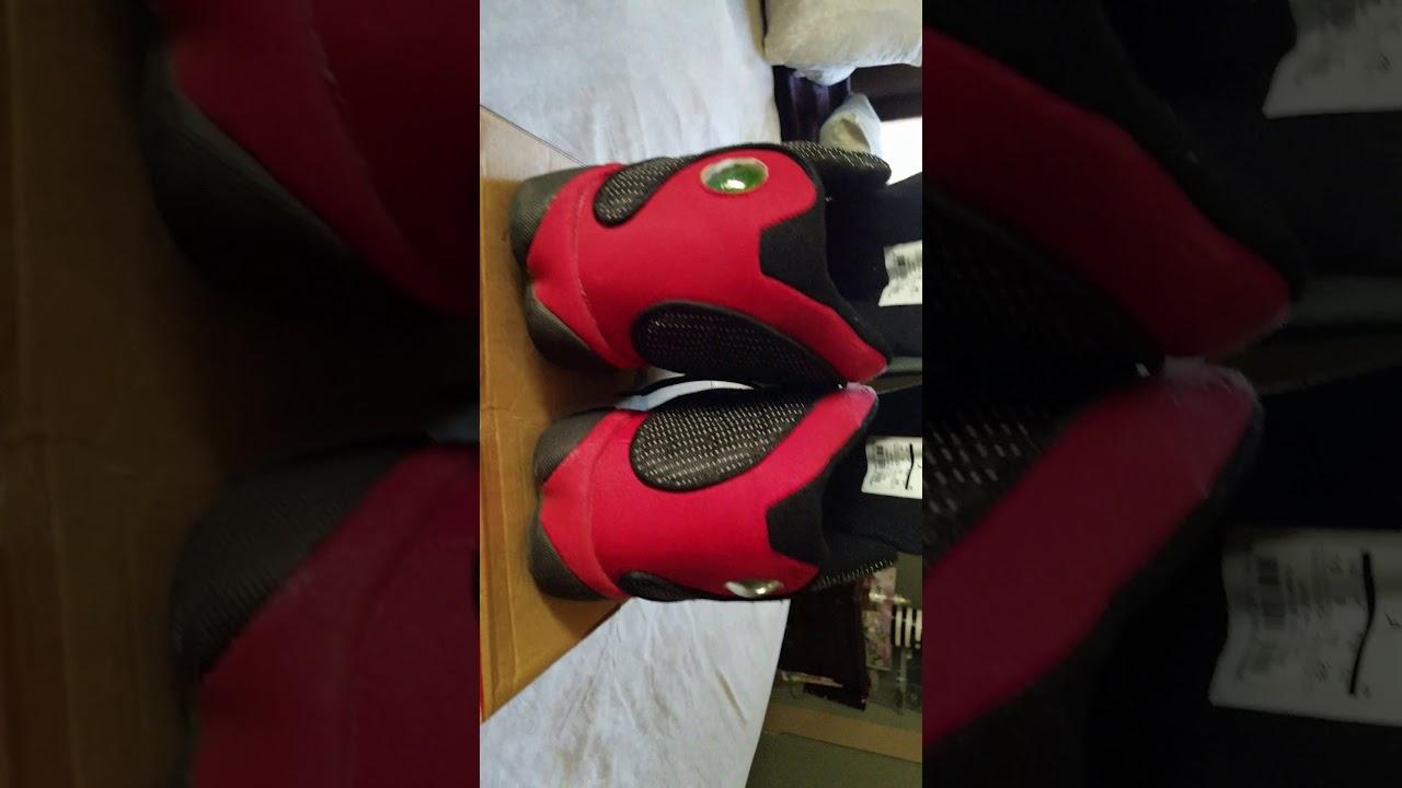 new style 137d4 11f42 Hotkicks.cn Perfect Jordan 12 & Jordan 13 Triple AAA quality