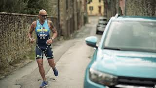 The Elephant - Triathlon Trasimeno Perugia