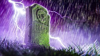 Sculpting a Sp💀💀ky Gravestone with Blender 2.8