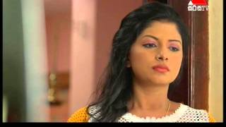 Uthum Pathum Sirasa TV 18th April 2016 Thumbnail