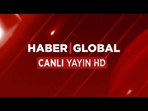 Haber Global TV Canlı Yayın HD İzle