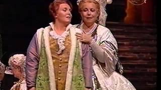 Handel - Alcina: Di', cor mio, quanto t'amai