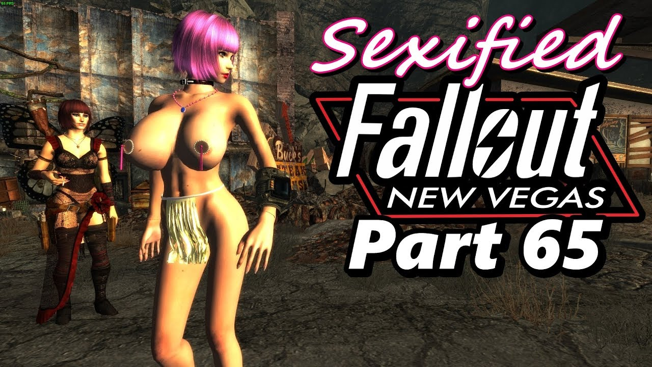 virgin-fallout-new-vegas-willow-naked-nude-arab-men