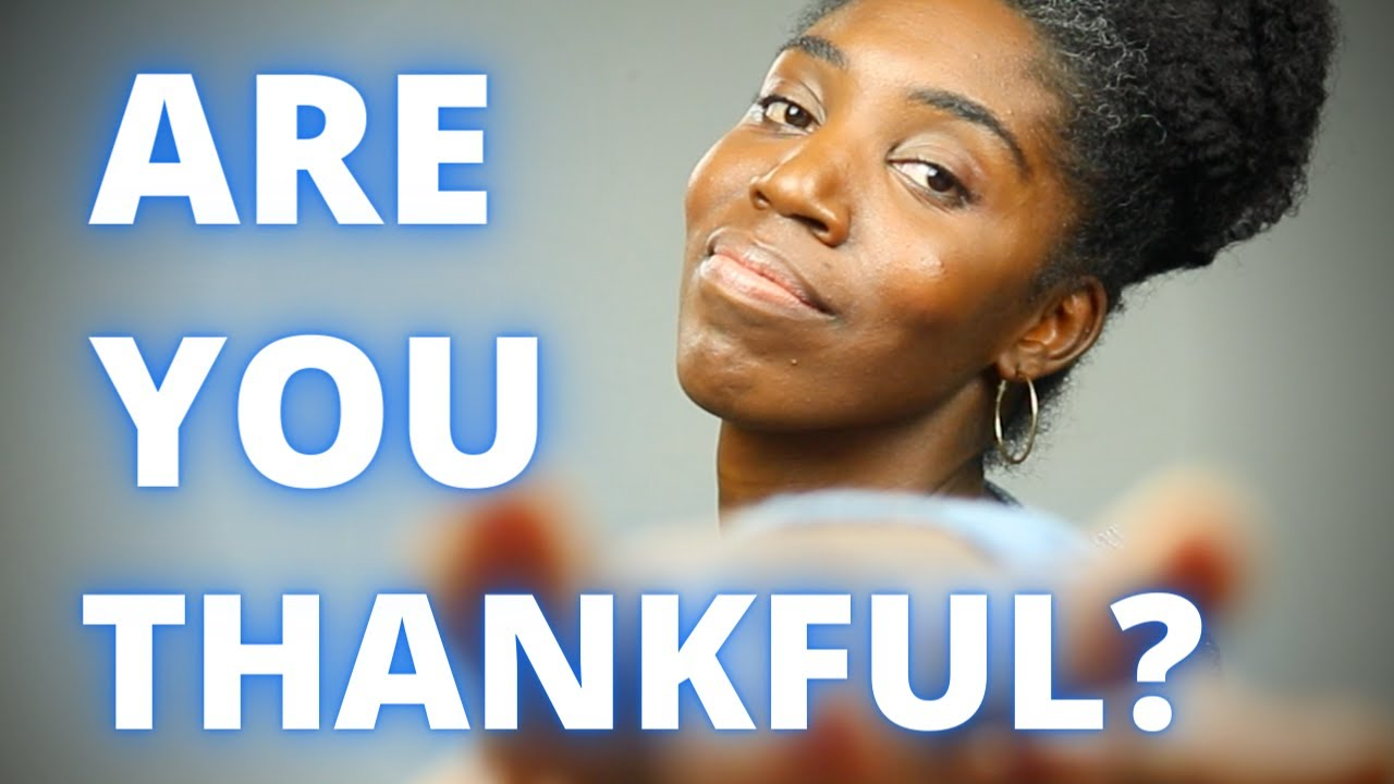 Download What is Thanksgiving really about?   Truth Be Told ep. 8
