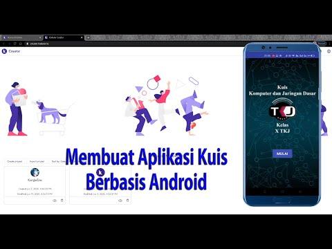 tutorial-#02---membuat-aplikasi-kuis-berbasis-android-menggunakan-kodular