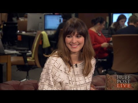 Mary Elizabeth Winstead On Film Role That Goes Beyond Sexy