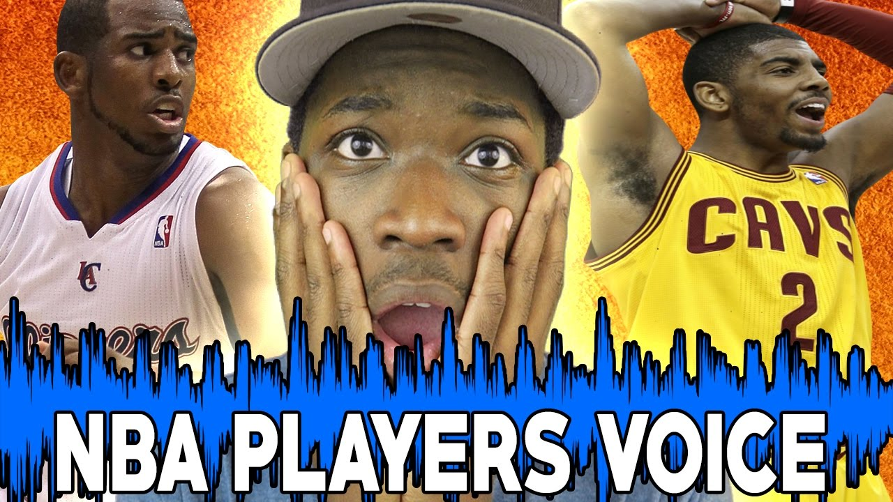 guess that nba player s voice quiz 2 guess that nba player s voice quiz 2