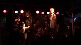 Guided By Voices - Game Of Pricks / Glad Girls
