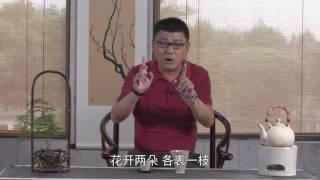 """袁视角 24 汉朝版""""拯救大兵瑞恩"""""""