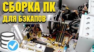 Msd338stv firmware