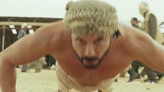 الإعلان الرسمي لمسلسل أبو عمر المصري بطولة النجم أحمد عز .. حصرياً في رمضان على #ON_E و #ON_Drama