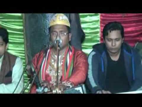 Kashem kawal live