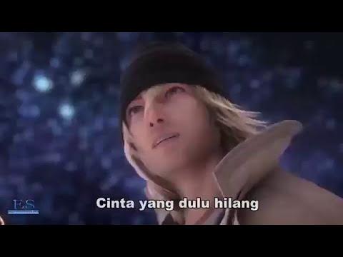 Kangen Band-Kembali Pulang versi (Final Fantasy)