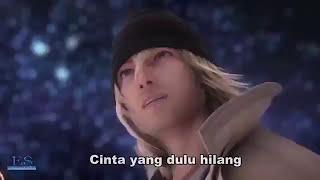 [3.28 MB] Kangen Band-Kembali Pulang versi (Final Fantasy)
