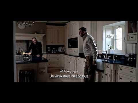 Video Casino royale trailer 1080p download