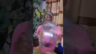 Download Hindi Video Songs - Aadaludan Paadalai Kettu- Tamil Song