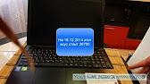 Узнайте больше об acer extensa 2510g. Linpus™ linux® 1,70 ггц 4 гб 39,6 cm (15,6