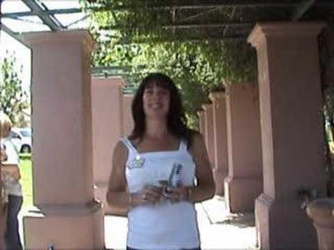 Happy Arizona Patient after Mini-Gastric Bypass