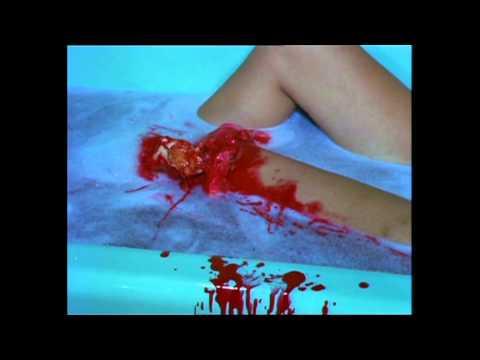 Blood Feast - 1963