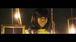 Yayah Prince Jilegeze (Official Music Video)