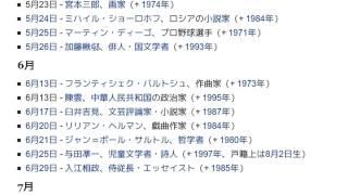 「1905年」とは ウィキ動画