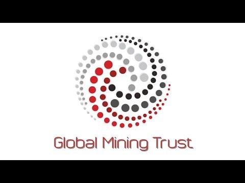 Global Mining Trust