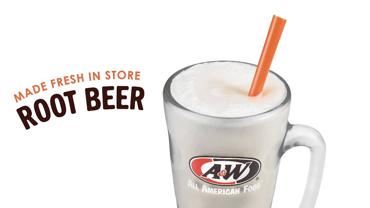 Communication on this topic: How to Make a Root Beer Frost, how-to-make-a-root-beer-frost/
