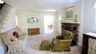 217 Cedar St Fitchburg, MA 01420 - Single-Family Home - Real Estate - For Sale -