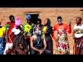 Chinga inaga masamva official video 2021 mp3