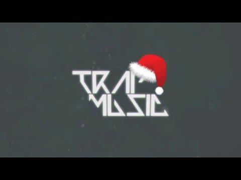 Ronettes - Sleigh Bells (PhatCap! Trap Remix)