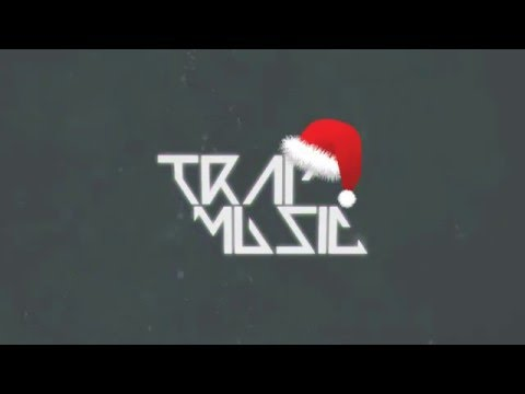 Ronettes - Sleigh Bells (PhatCap! Trap Remix) Mp3