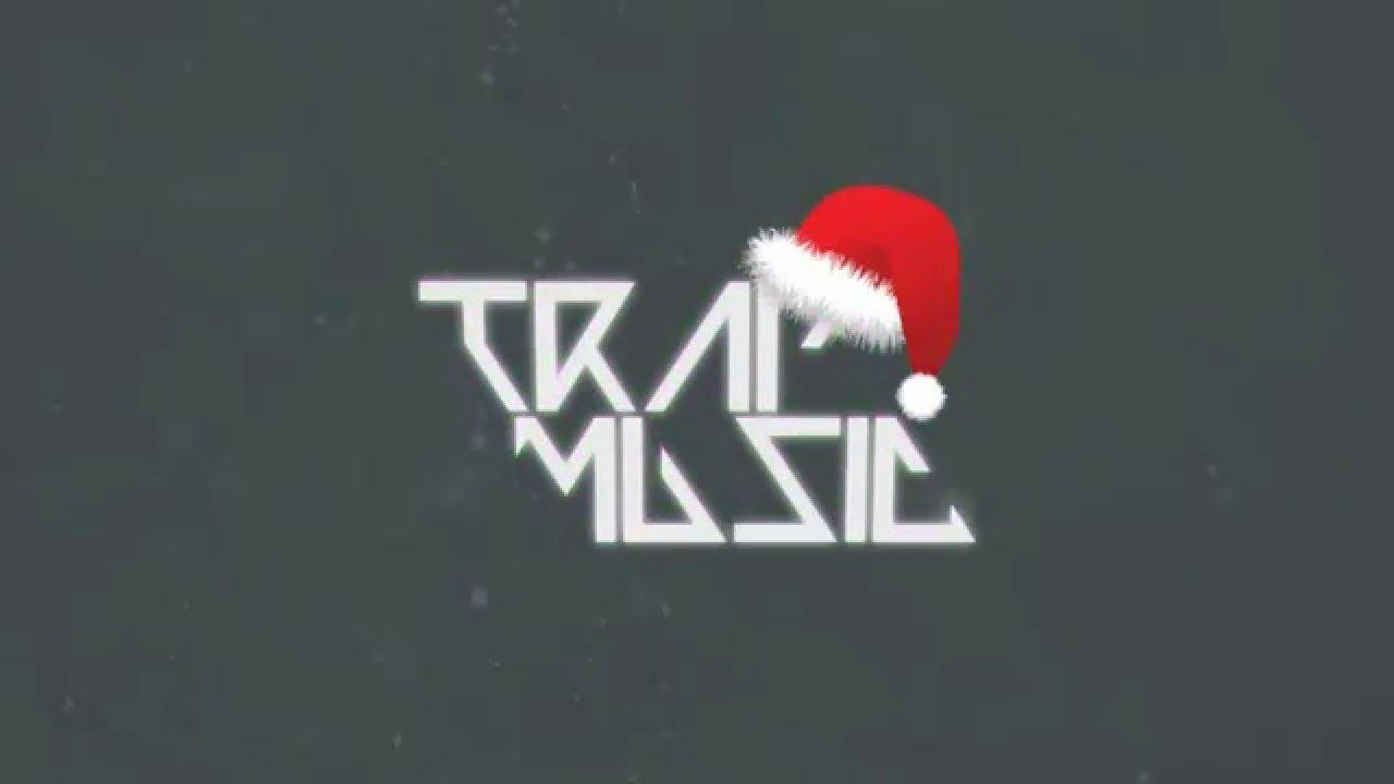 Ronettes - Sleigh Bells (PhatCap! Trap Remix) - YouTube