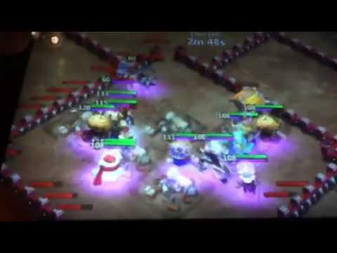 Storm Mesa Pt2; Opening 11 Treasures!