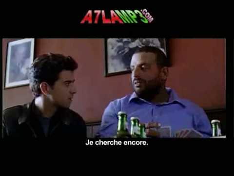 casanegra film marocain