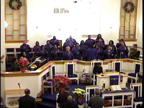 Union Baptist Church Virginia Beach