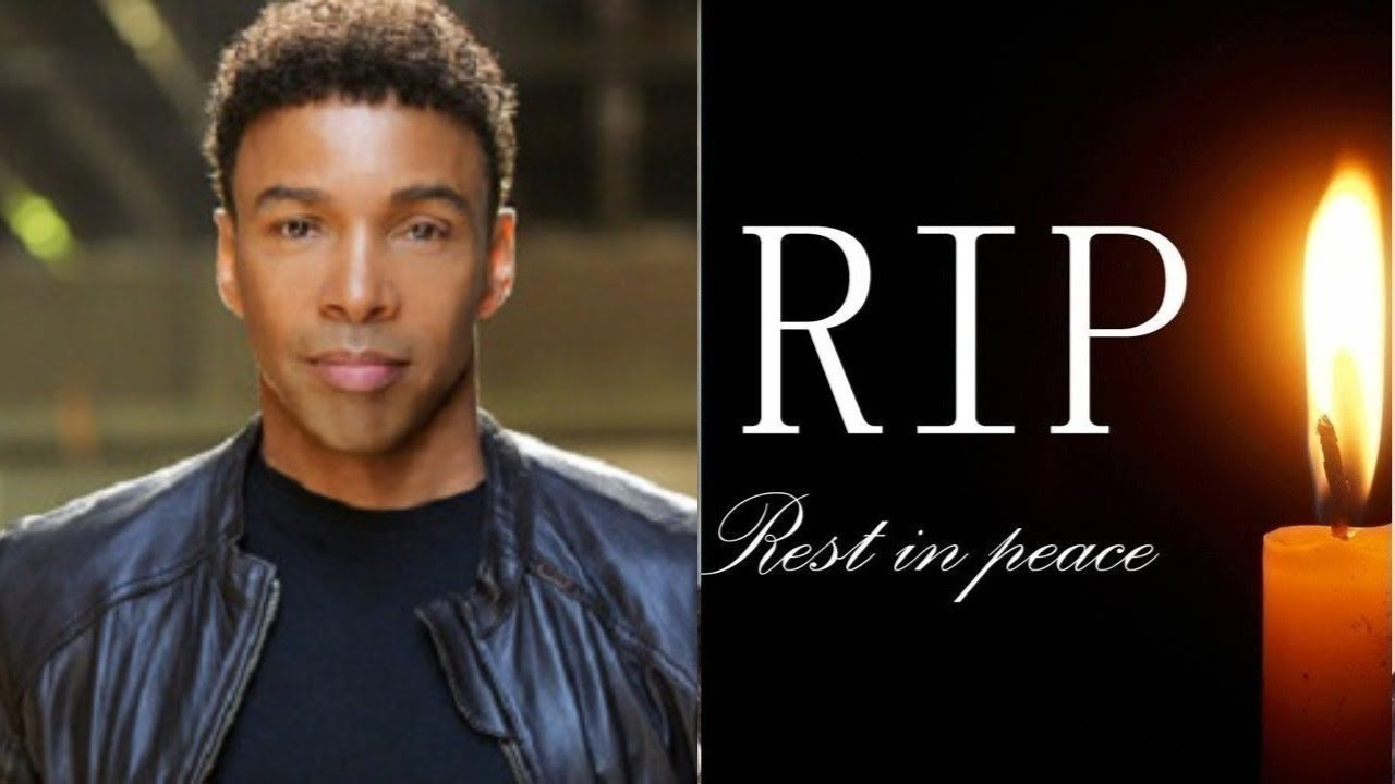 Download R.I.P. We Are Extremely Sad To Report About Death Of 'House Of Payne' Star Allen Payne's Mother.