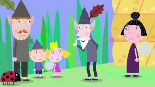 Ben And Holly 39 s Little Kingdom Honey Bees Episode 26 Season 2