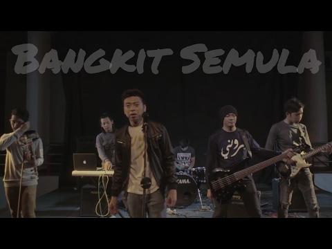 Juan Madial - Bangkit Semula [OFFICIAL VIDEO]