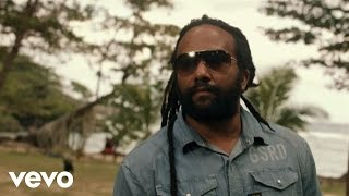Ky-Mani Marley - All The Way