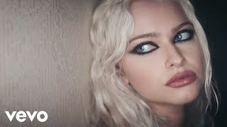 Смотреть клип Alice Chater - Girls X Boys
